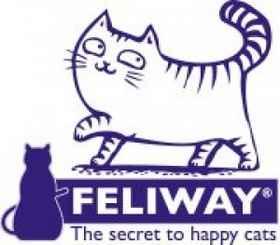Feliway le secret des chats heureux