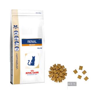 Royal Canin Renal Select