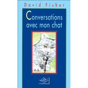 conversations-avec-mon-chat-2475902