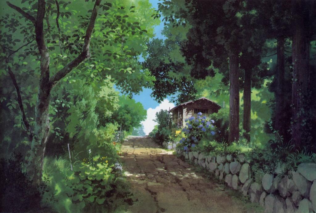 Studio.Ghibli