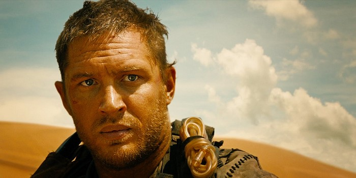 Tom-Hardy-as-Mad-Max