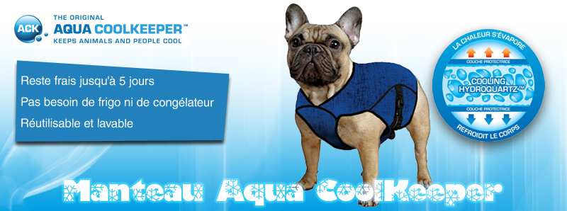 manteau-aqua-coolkeeper