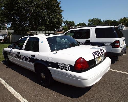 Police de Northvale