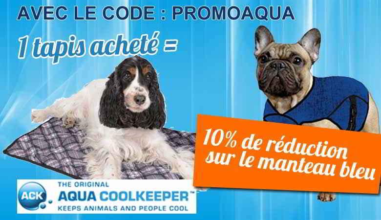 aqua-coolkeeper