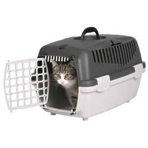 trixie-box-de-transport-capri-1-pour-chat