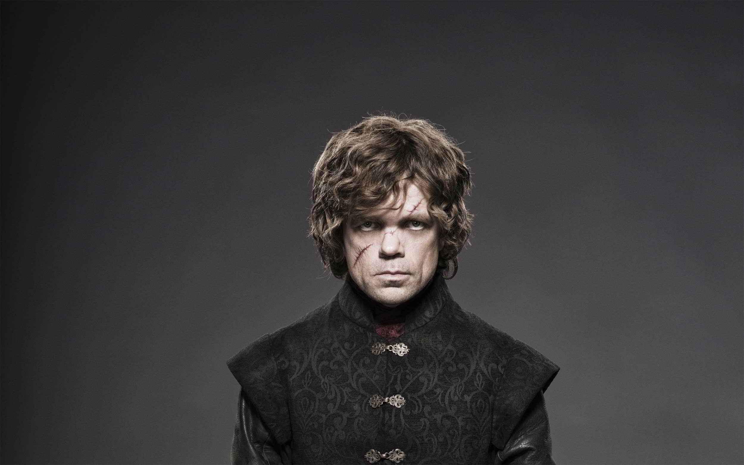 Peter Dinklage (Tyrion Lannister) défend la cause des Huskies