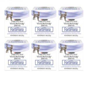 soldes-fortiflora-chats-5-achetes-1-gratuit