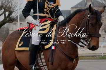 Vésuve de Brekka