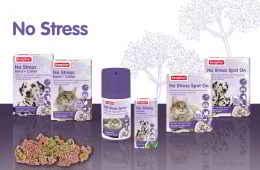 No Stress Beaphar